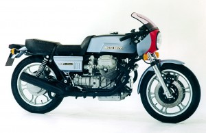 1626474110 977 Historial Moto Guzzi