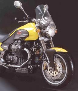 1626474121 372 Historial Moto Guzzi