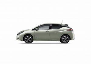 1626514369 23 A 2a do Nissan Leaf
