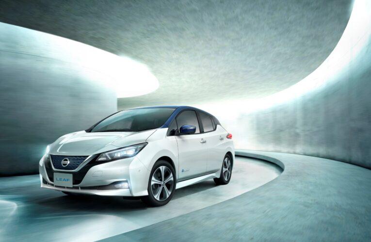 1626514377 A 2a do Nissan Leaf