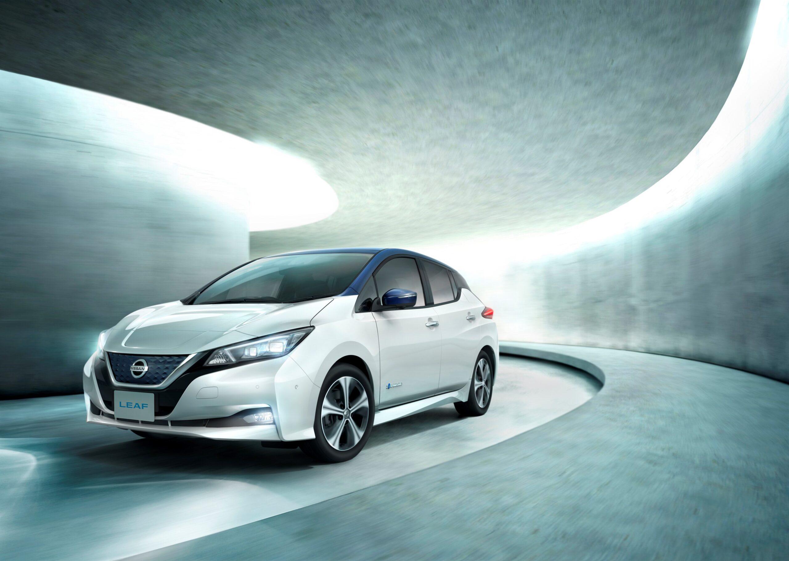 1626514377 A 2a do Nissan Leaf scaled