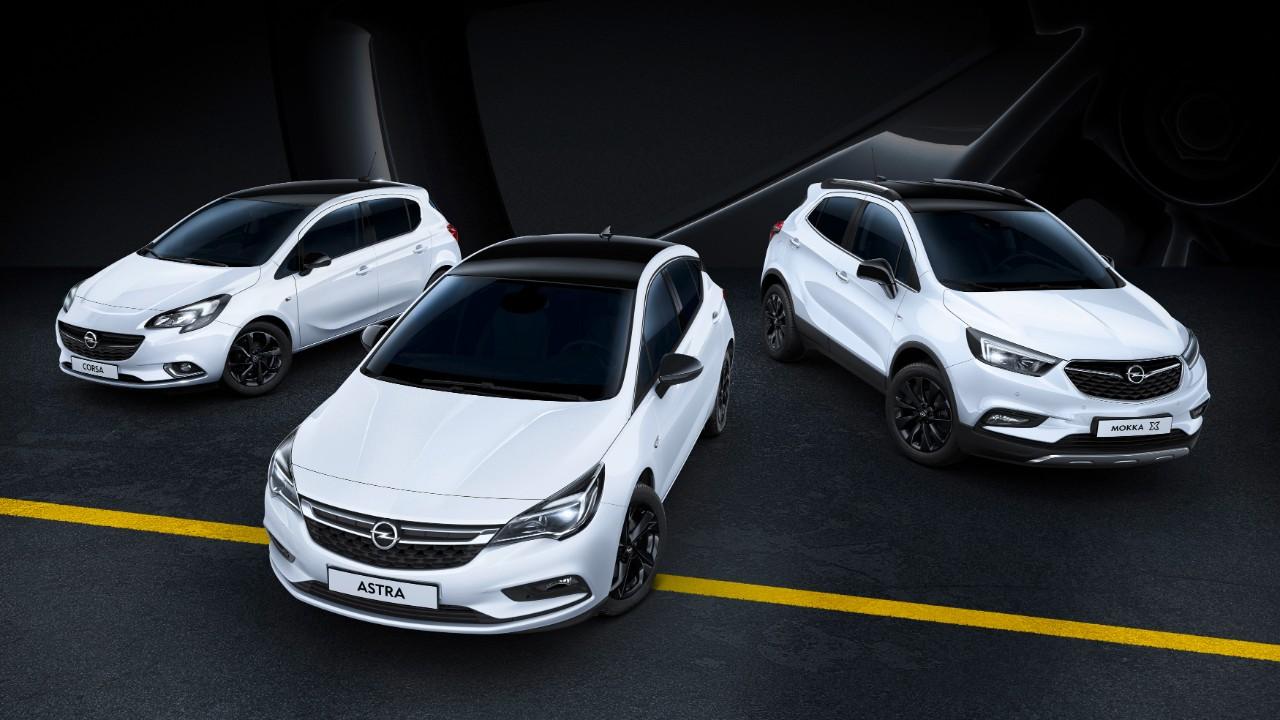 1626517359 374 Novos Black Edition da Opel