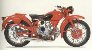 Airone 250