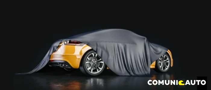 Melhores-capas-para-carro